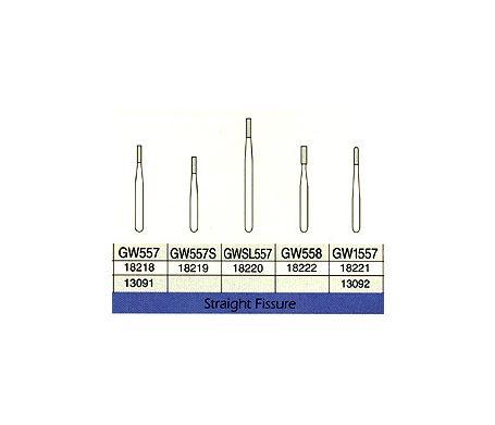 Carbide burs - Burs & diamonds & Other Dental Supplies : Buy